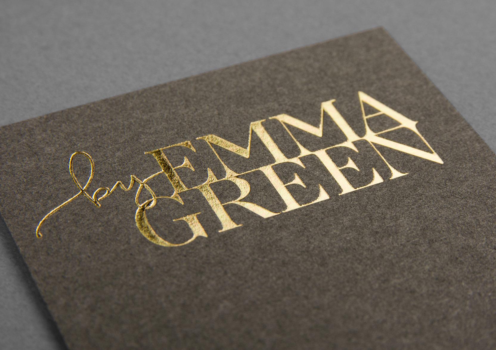 Emma-green-visitkort2
