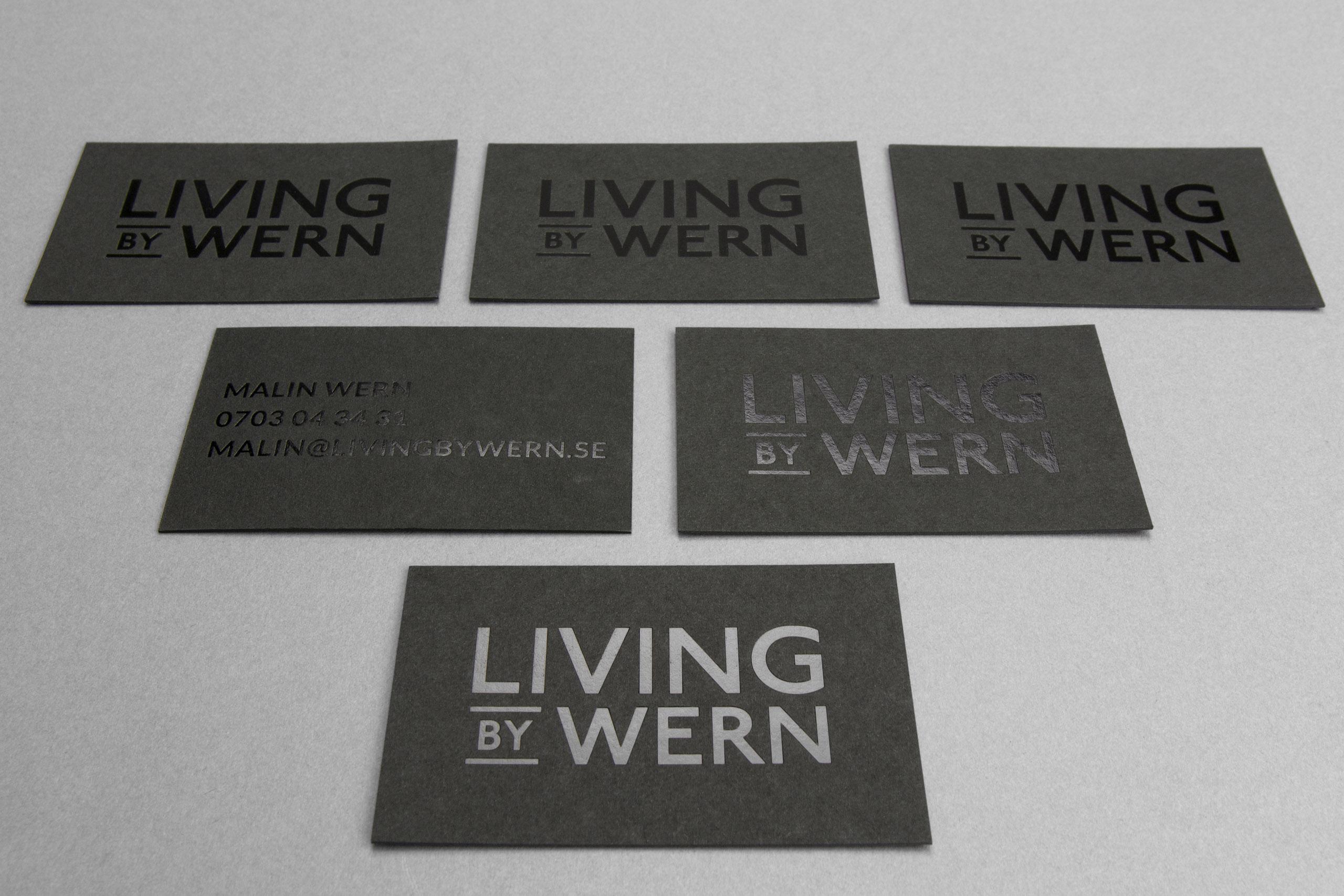 Living-by-wern-visitkort1