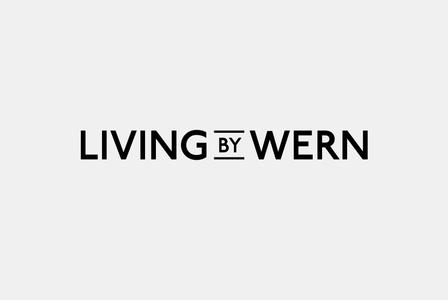 Living_by_wern_identity_01