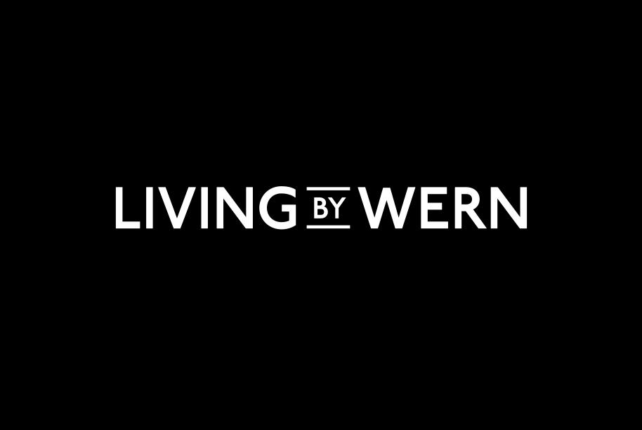 Living_by_wern_identity_05