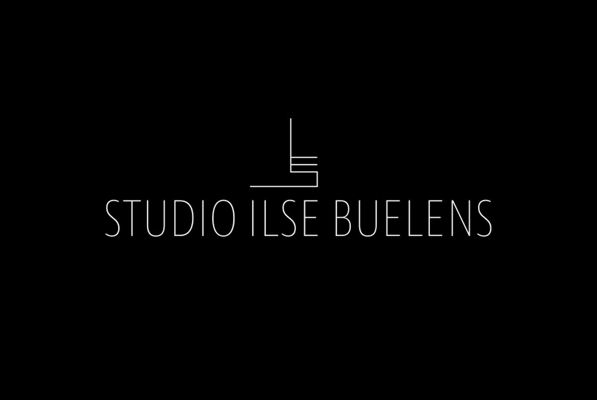 Studio_ilse_identity_02