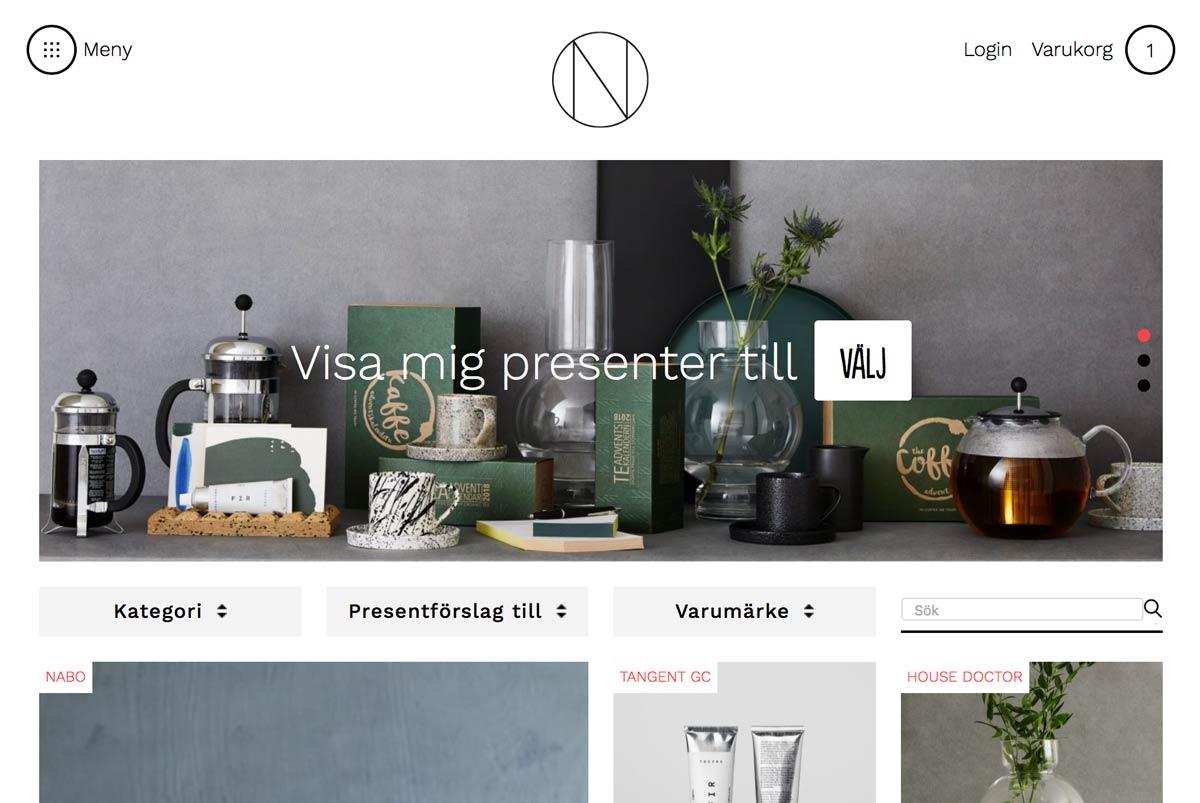 Nabo Webshop 01