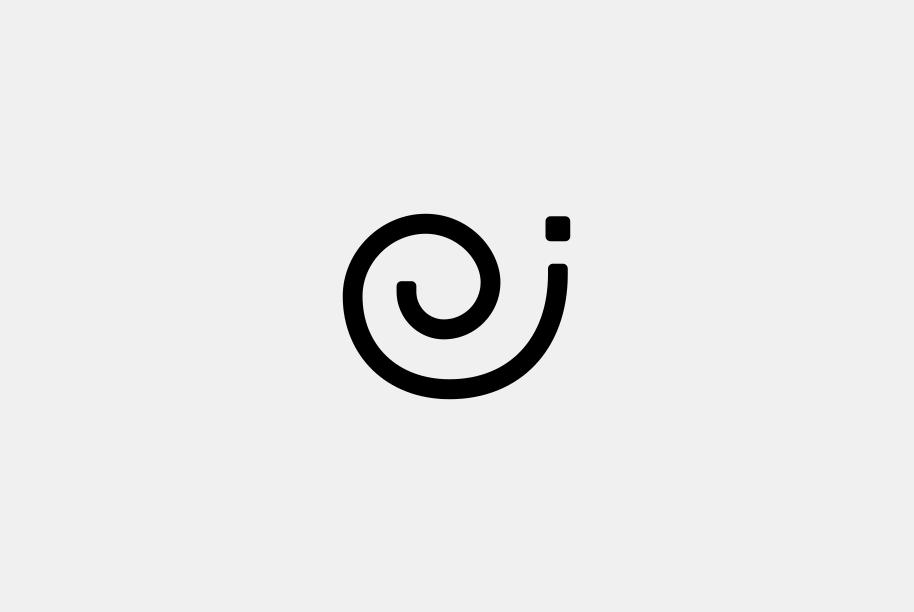 Eicorn_identity_03