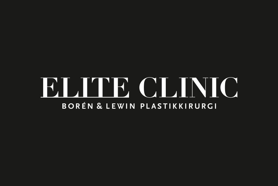 Elite_clinic_identity_03