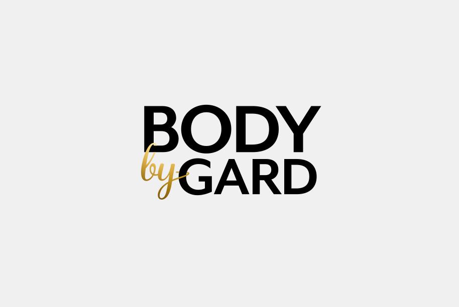 Bodybygard_identity_02