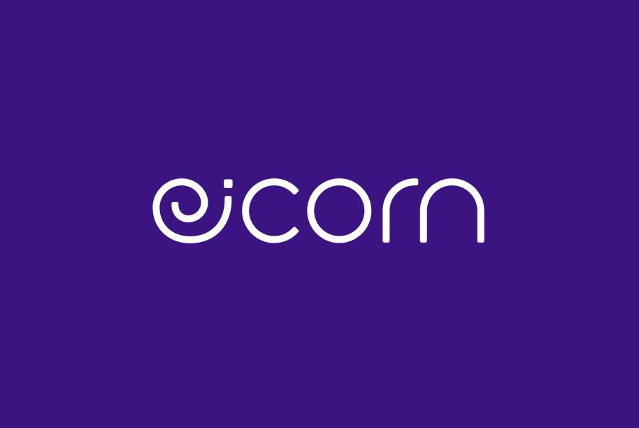 Eicorn_identity_07