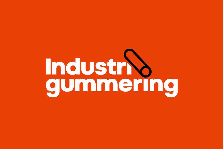 Industrigummering_identity_02