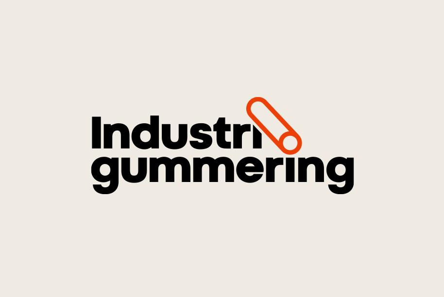 Industrigummering_identity_05