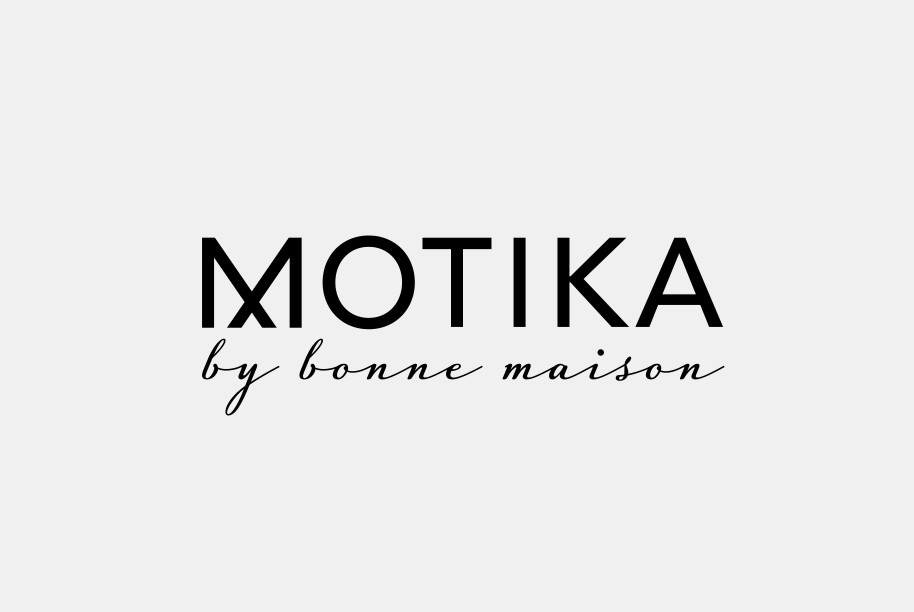 Motika_identity_02