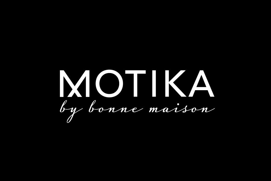 Motika_identity_03
