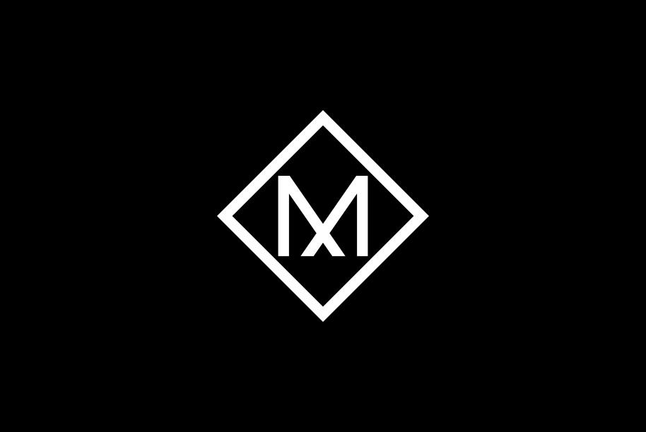 Motika_identity_04