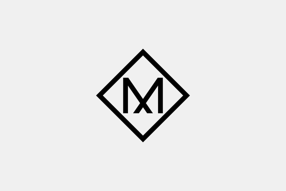 Motika_identity_05