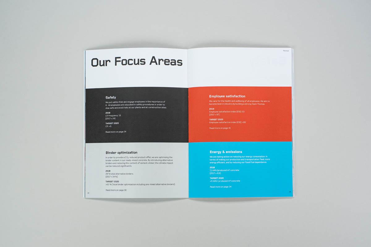 Thomas_concrete_sustainability_report_02