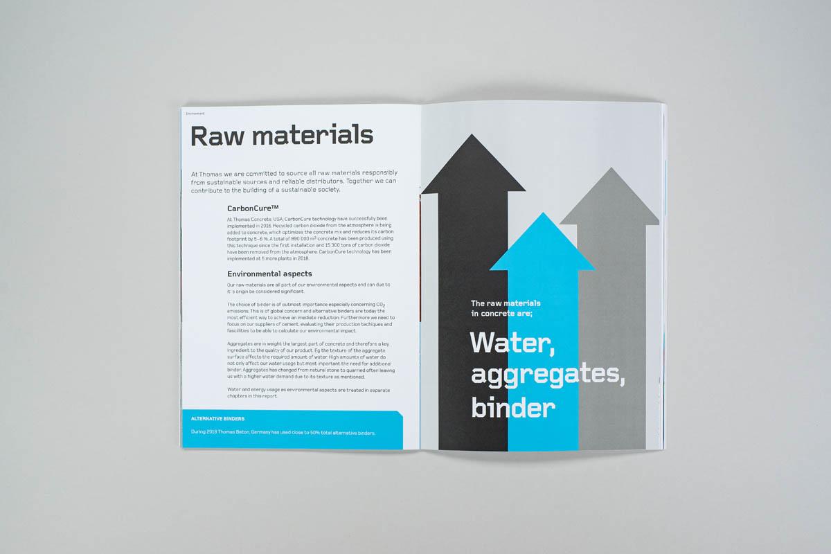 Thomas_concrete_sustainability_report_03