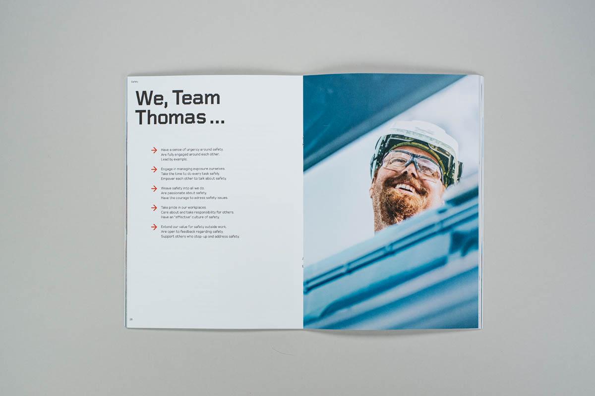 Thomas_concrete_sustainability_report_04