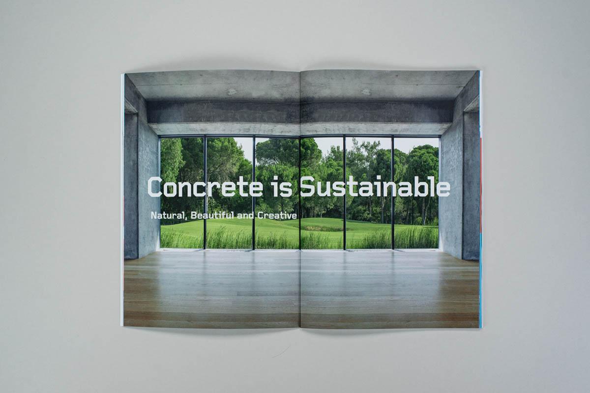 Thomas_concrete_sustainability_report_05
