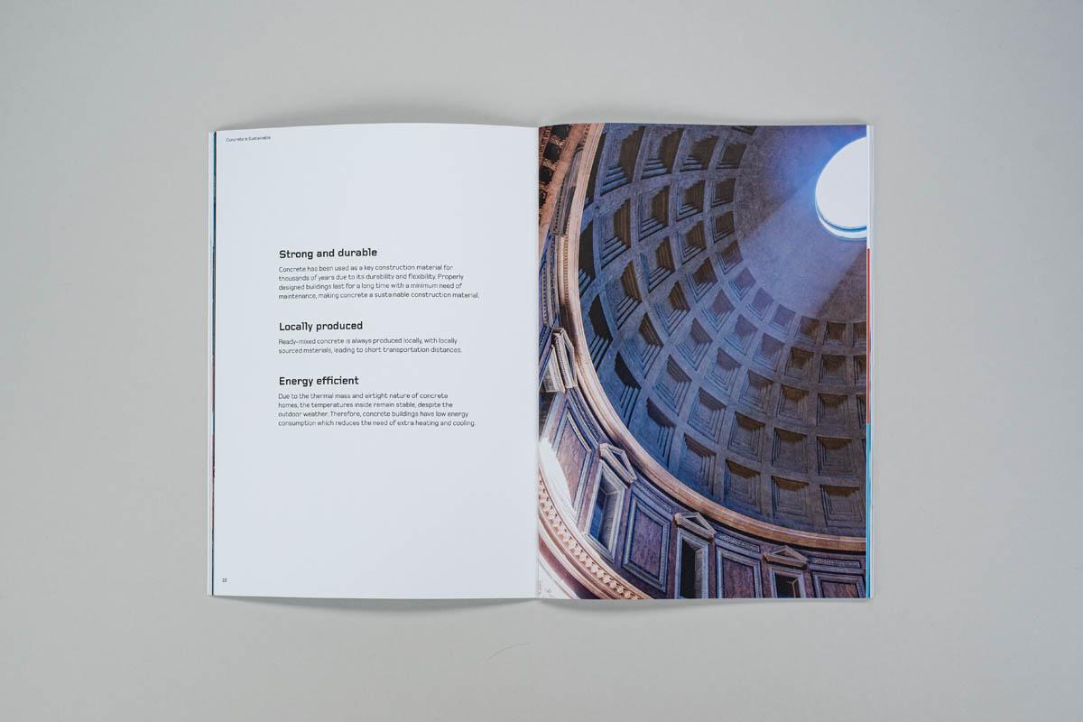 Thomas_concrete_sustainability_report_06