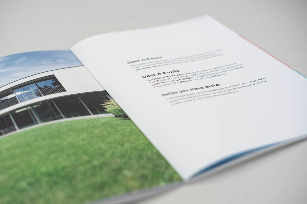 Thomas_concrete_sustainability_report_07