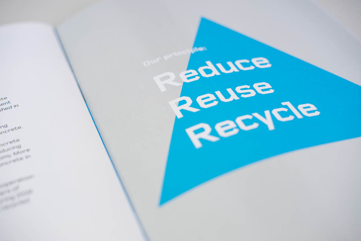 Thomas_concrete_sustainability_report_10