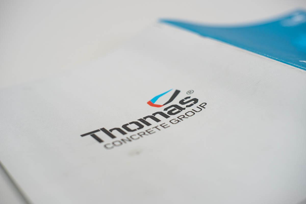 Thomas_concrete_sustainability_report_11