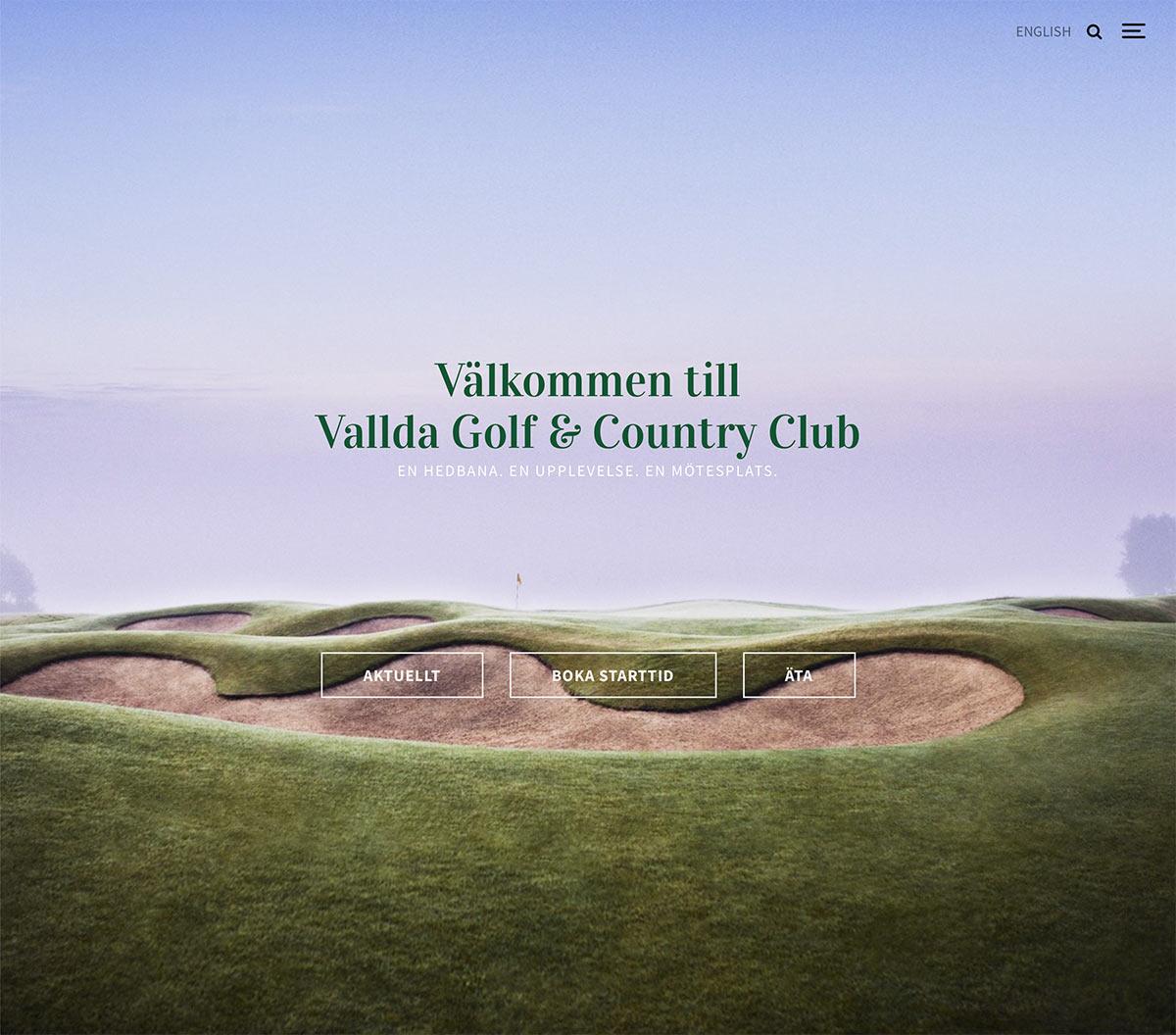 Vallda_golf_webb_01