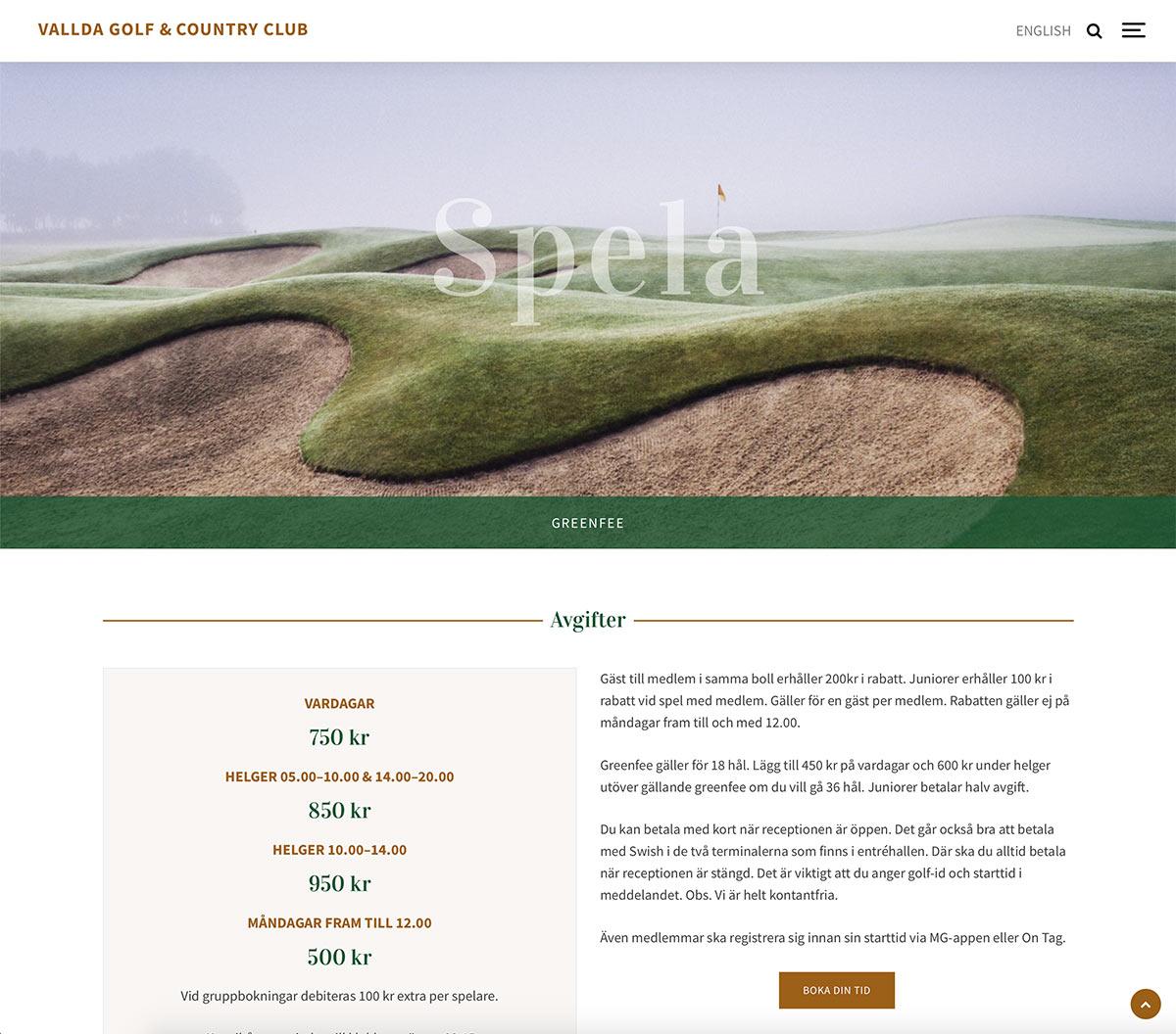 Vallda_golf_webb_03