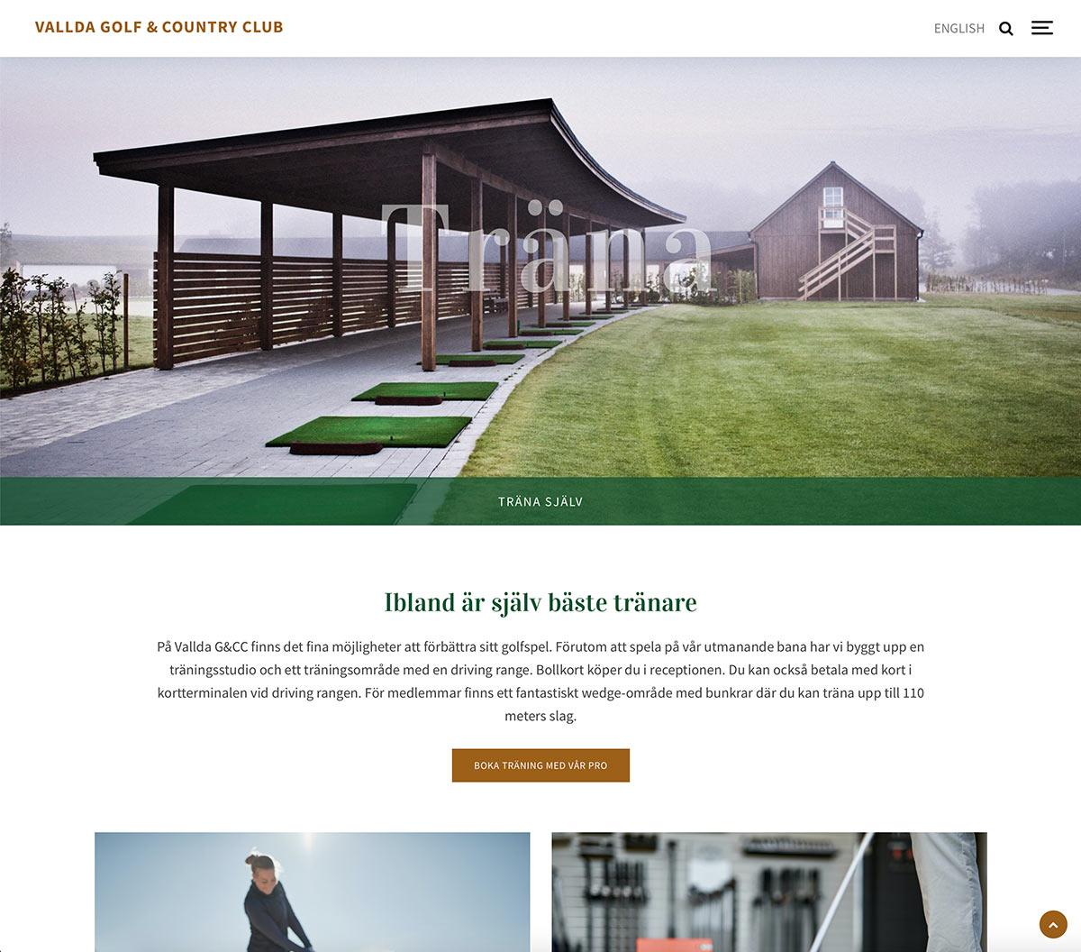 Vallda_golf_webb_05
