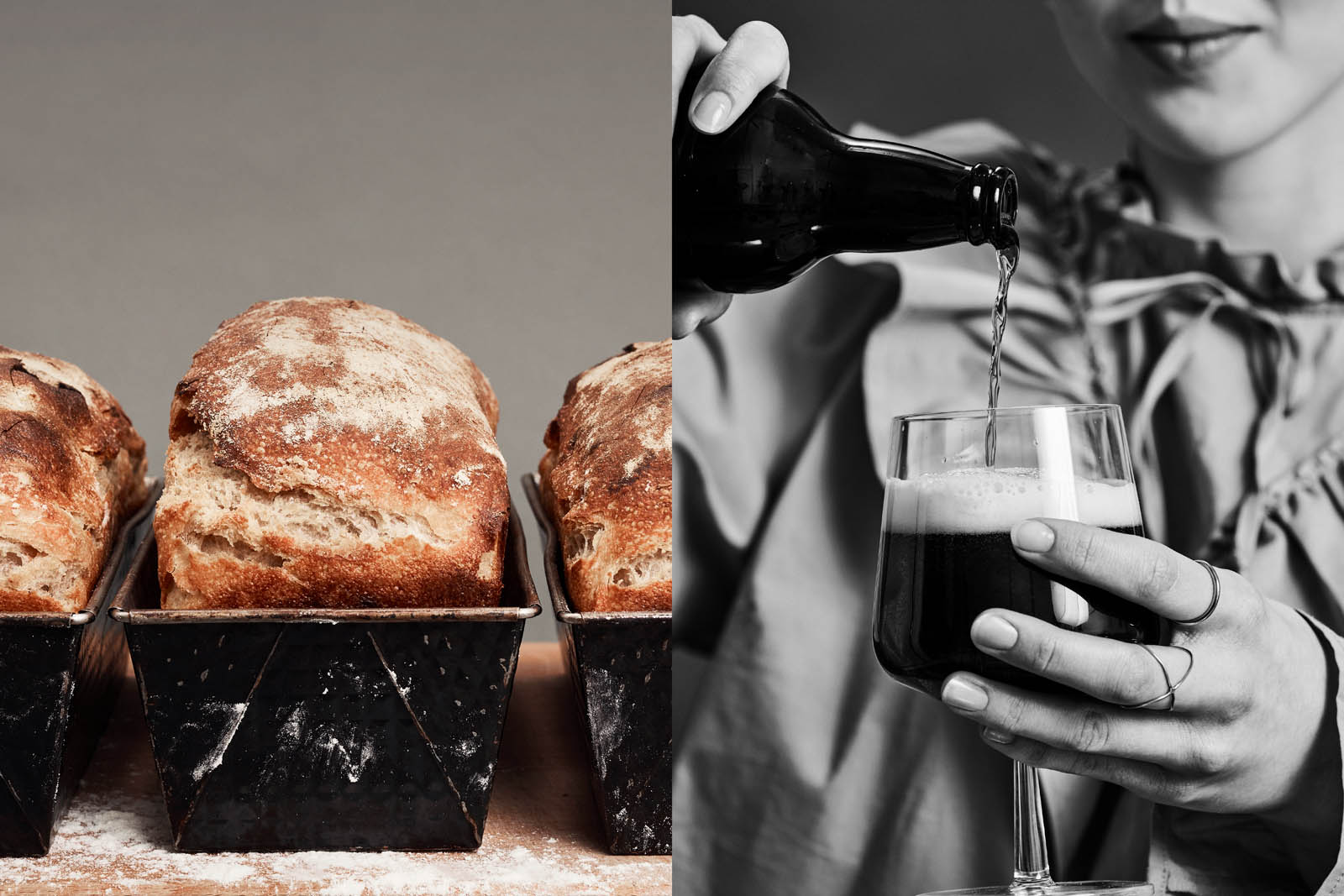 Bread&beer_woman_72ppi